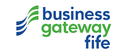 Fife Business Gateway