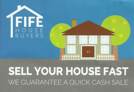 Fife House Buyers
