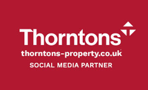 Thorntons Property